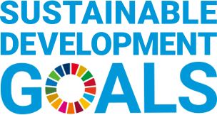 SUSTAINABLE DEVELOPMENT GOALS