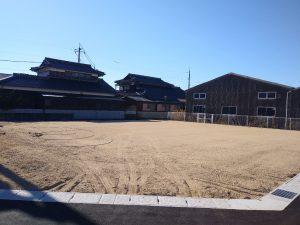 カンパネラタウン田島3-13