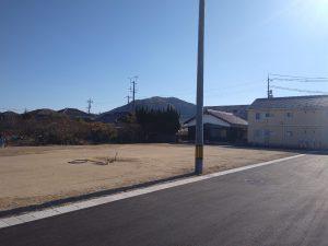 カンパネラタウン田島3-9