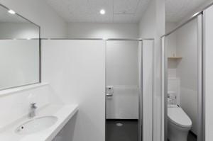 女子トイレ2F_025