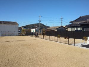 カンパネラタウン田島3-10