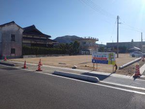 カンパネラタウン田島3-1