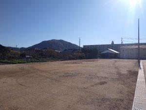 カンパネラタウン田島3-7